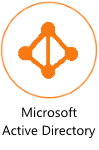 Microsoft Active Directory Consultant